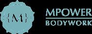 MPower Logo