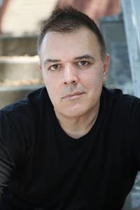 Rob Zukowski