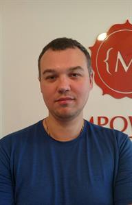 Igor Bilonozhenko